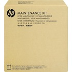 HP ScanJet 5000 s4/7000 s3 Roller Replacement Kit