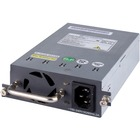 HPE X361 150W AC Power Supply - / 12 V DC