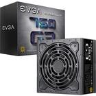EVGA SuperNOVA 750 G3 Power Supply - Internal - 120 V AC, 230 V AC Input - 750 W / 3.3 V DC, 5 V DC, 12 V DC, 5 V DC, -12 V DC - 1 +12V Rails - 1 Fan(s)