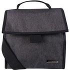 Simon Chang Carrying Case Lunch - Shoulder Strap