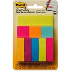 Post-it® Page Marker/Note - 1 Pack