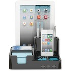 Artistic Docking Station - for Smartphone/Tablet - Proprietary Interface - 3 x USB Ports - Docking