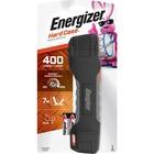 Energizer Hard Case Professional Project Plus LED Flashlight - AA - PlasticBody - Black