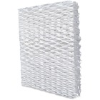 Honeywell HAC-700C Air Filter - For Humidifier - Remove Dust, Remove Minerals