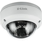 D-Link Vigilance HD DCS-4603 Network Camera - Dome - H.264 - 1920 x 1080 - CMOS