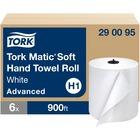 Tork Matic Soft Hand Towel Roll 290095