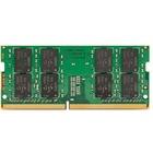 VisionTek 16GB DDR4 SDRAM Memory Module - For Notebook - 16 GB (1 x 16 GB) - DDR4-2400/PC4-19200 DDR4 SDRAM - CL17 - 1.20 V - Non-ECC - Unbuffered - 260-pin - SoDIMM