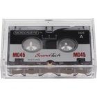 Greenside Sound Tech MC-45 Microcassette - 1 x 45 Minute