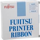 Fujitsu Ribbon - Black