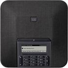 Cisco 7832 IP Conference Station - Smoke - VoIP - Caller ID - SpeakerphoneNetwork (RJ-45) - PoE Ports - Monochrome - SIP, SDP, UDP, RTP, DHCP, GARP, RTCP, LLDP, LLDP-MED, SRTP, TLS, ... Protocol(s)