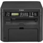 Canon imageCLASS D570 Laser Multifunction Printer - Monochrome - Copier/Printer/Scanner - 28 ppm Mono Print - 1200 x 1200 dpi Print - Automatic Duplex Print - 600 dpi Optical Scan - 251 sheets Input - Ethernet - Wireless LAN - Mopria