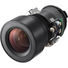 NEC Display - Long Zoom Lens - Designed for Projector