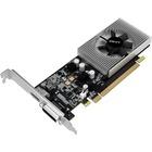 PNY GeForce GTX 1030 Graphic Card - 2 GB GDDR5 - Low-profile - 1.23 GHz Core - 64 bit Bus Width - HDMI - DVI
