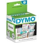 "Dymo LW Multi-Purpose Labels, Medium 2 1/4"" x 1 1/4"""