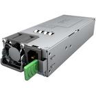 Intel Power Module - 1.30 kW