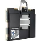 HPE Smart Array P408i-c SR Gen10 Controller - 12Gb/s SAS, Serial ATA/600 - PCI Express 3.0 x8 - Plug-in Module - RAID Supported - 0, 1, 5, 6, 10, 50, 60, 1 ADM, 10 ADM RAID Level - 8 SAS Port(s) Internal - PC, Linux - 2 GB Flash Backed Cache