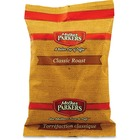 Mother Parkers Classic Roast Coffee - Nutty, Spicy, Classic - Classic - 1.7 oz - 64 / Carton