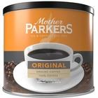 Mother Parkers Original Roast Ground Coffee - Mountain Grown - 32.6 oz - 1 Each