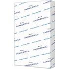 Hammermill Copy Plus 8.5x14 Inkjet Copy & Multipurpose Paper