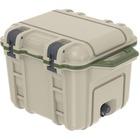 OtterBox Venture Cooler 25 Quart Ridgeline Global