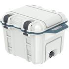 OtterBox Venture Cooler 25 Quart Hudson Global