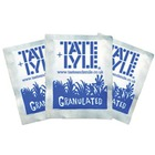 Tate & Lyle Granulated Sugar - Granulated Sugar - 2000/Carton