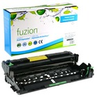 Fuzion Imaging Drum - Alternative for Brother DR820 - 30000 Pages - 1 Each