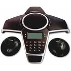 Spracht Aura Professional Conference Phone - 1 x Phone Line - Speakerphone