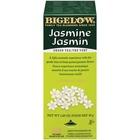 Bigelow Jasmine Green Tea - Green Tea - Jasmine