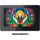 "Wacom Cintiq Pro Graphics Tablet - Graphics Tablet - 24"" - Touchscreen - Pen"