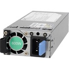 Netgear Power Supply - 120 V AC, 230 V AC Input - 600 W