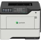 Lexmark MS620 MS622de Desktop Laser Printer - Monochrome