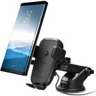 iOttie Easy One Touch Wireless Dash & Windshield Mount