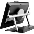 "Wacom Ergo Stand for Cintiq Pro 32 - Up to 32"" Screen Support - Desktop"