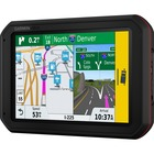Garmin dzlCam 785 LMT-S Automobile Portable GPS Navigator - Mountable, Portable