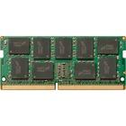 HP 16GB DDR4 SDRAM Memory Module - 16 GB (1 x 16 GB) - DDR4-2666/PC4-21300 DDR4 SDRAM - 1.20 V - ECC - Unbuffered - 260-pin - SoDIMM