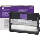 """Scotch Cool Laminating System Refills - Laminating Pouch/Sheet Size: 12"""" Width x 100 ft Length x 5.60 mil Thickness - Glossy - for Presentation, Artwork, Document, Schedule, Presentation, Phone List, Certificate, Sign, Award, Calendar - Double Sided, Phot"""