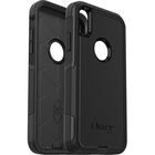 OtterBox Commuter Series Case for iPhone XR