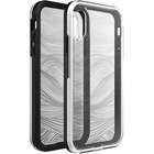 LifeProof SLAM For iPhone XR