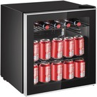 Royal Sovereign Wine Cooler - 1 Zone(s)