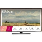 "LG UU770H 49UU770H 49"" Smart LED-LCD TV - 4K UHDTV - Black, Steel Silver - Edge LED Backlight"