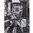 Asus Prime Z390-P Desktop Motherboard - Intel Chipset - Socket H4 LGA-1151 - 64 GB DDR4 SDRAM Maximum RAM - UDIMM, DIMM - 4 x Memory Slots - Gigabit Ethernet - 6 x USB 3.1 Port - HDMI - 4 x SATA Interfaces