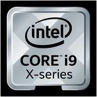 Intel Core i9 i9-9940X Tetradeca-core (14 Core) 3.30 GHz Processor - OEM Pack - 19.25 MB Cache - 4.40 GHz Overclocking Speed - 14 nm - Socket R4 LGA-2066 - 165 W