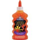 Elmer's All Purpose Glue - 170.1 g - Project, Craft, Foam, Paper, Wood, Home, School - Non-toxic, Washable, Non-drip Formula - Orange