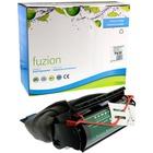 fuzion Remanufactured Toner Cartridge - Alternative for Lexmark T630 - Black - Laser - 21000 Pages - 1 Each