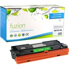 fuzion Remanufactured Toner Cartridge - Alternative for Samsung ML-TD118 (MLTD118L-NC) - Black - Laser - 4000 Pages - 1 Each