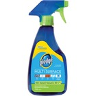 Pledge Multi Surface Everyday Cleaner - Spray - 470 mL - Fresh Citrus Scent - 6 Each