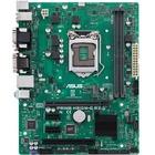 Asus Prime H310M-C R2.0/CSM Desktop Motherboard - Intel Chipset - Socket H4 LGA-1151 - DDR4 SDRAM Maximum RAM - DIMM - 2 x Memory Slots - Gigabit Ethernet - DVI - 4 x SATA Interfaces