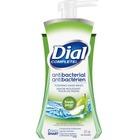 Dial Complete Foam Soap
