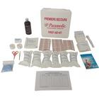 Paramedic First Aid Kit
